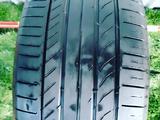 275/40 R20 шины за 20 000 тг. в Алматы – фото 4