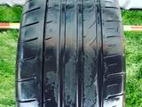 275/40 R20 шины за 20 000 тг. в Алматы – фото 5