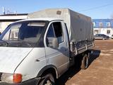 ГАЗ  3302 1995 года за 1 700 000 тг. в Кокшетау – фото 2