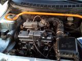 ВАЗ (Lada) 2110 (седан) 2002 года за 420 000 тг. в Семей – фото 3