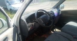 Toyota HiAce 1998 года за 2 400 000 тг. в Усть-Каменогорск – фото 2
