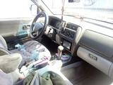Mitsubishi Montero Sport 2001 года за 3 600 000 тг. в Усть-Каменогорск – фото 3