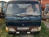 Changan  Changan 2007 года за 1 600 000 тг. в Усть-Каменогорск