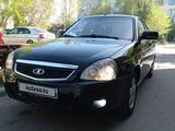 ВАЗ (Lada) 2170 (седан) 2014 года за 2 550 000 тг. в Экибастуз
