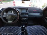 ВАЗ (Lada) 2170 (седан) 2014 года за 2 550 000 тг. в Экибастуз – фото 5