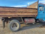 ГАЗ  53 1992 года за 1 800 000 тг. в Кызылорда – фото 4