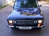 ВАЗ (Lada) 2106 1998 года за 720 000 тг. в Петропавловск