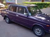 ВАЗ (Lada) 2106 1998 года за 720 000 тг. в Петропавловск – фото 3