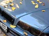 BMW 740 1995 года за 3 300 000 тг. в Алматы