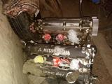 Двигатель за 100 000 тг. в Шымкент – фото 2