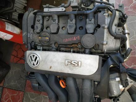 Двигатель BVI 2.0 atmo за 250 000 тг. в Алматы – фото 3