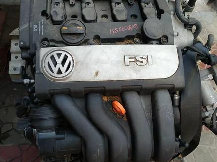 Двигатель BVI 2.0 atmo за 250 000 тг. в Алматы – фото 4