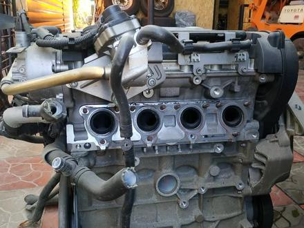 Двигатель BVI 2.0 atmo за 250 000 тг. в Алматы – фото 6