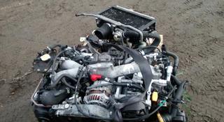 Контрактный двигатель ALT в Алматы