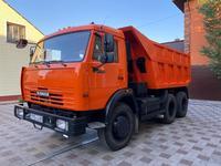 КамАЗ 2005 года за 8 500 000 тг. в Нур-Султан (Астана)
