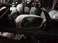 Зеркало боковое на камри 30 за 1 112 тг. в Алматы