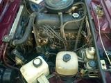 ВАЗ (Lada) 2104 2004 года за 850 000 тг. в Шымкент – фото 3