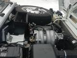 ВАЗ (Lada) 2121 Нива 2013 года за 2 950 000 тг. в Усть-Каменогорск – фото 4