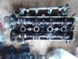 Головка двигателя за 45 000 тг. в Нур-Султан (Астана)