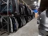 Контрактный авторазбор. Двигателя, коробки передач, ДВС. в Шымкент