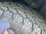 Toyota Tundra 2009 года за 12 000 000 тг. в Алматы – фото 2
