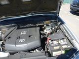 ГТЦ главный тормозной цилиндр за 7 890 тг. в Актау