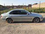 BMW 528 1996 года за 2 500 000 тг. в Шымкент – фото 4