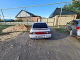 ВАЗ (Lada) 2112 (хэтчбек) 2003 года за 850 000 тг. в Усть-Каменогорск – фото 3