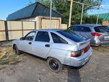 ВАЗ (Lada) 2112 (хэтчбек) 2003 года за 850 000 тг. в Усть-Каменогорск – фото 4