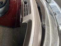 Тойота Камри 20 американец бампер за 40 000 тг. в Алматы