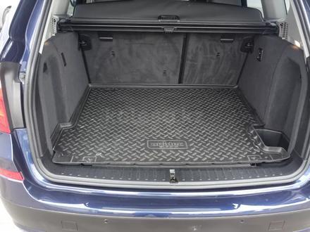 BMW X3 2012 года за 8 000 000 тг. в Караганда – фото 12