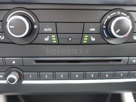 BMW X3 2012 года за 8 000 000 тг. в Караганда – фото 18