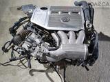 Двигатель Toyota Lexus 1MZ-FE 3.0 л за 82 123 тг. в Алматы – фото 3