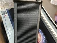 Радиаторы печки на Toyota Sequoia за 28 000 тг. в Алматы