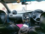 Toyota Caldina 1995 года за 1 700 000 тг. в Нур-Султан (Астана) – фото 5