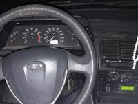 ВАЗ (Lada) 2110 (седан) 2002 года за 650 000 тг. в Атырау