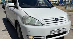 Toyota Ipsum 2002 года за 2 550 000 тг. в Жезказган