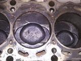 Блок двигателя за 500 тг. в Алматы – фото 2