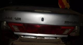 Багажник за 10 000 тг. в Шымкент
