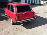 ВАЗ (Lada) 2104 1992 года за 1 350 000 тг. в Кокшетау – фото 4