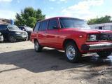 ВАЗ (Lada) 2104 1992 года за 1 350 000 тг. в Кокшетау – фото 5