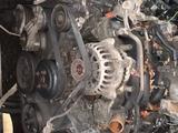 Двигатель двс за 10 000 тг. в Нур-Султан (Астана)