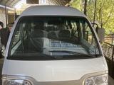 Chevrolet Damas 2021 года за 3 800 000 тг. в Шымкент