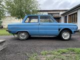 ЗАЗ 968 1986 года за 750 000 тг. в Караганда – фото 3