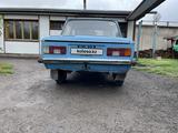 ЗАЗ 968 1986 года за 750 000 тг. в Караганда – фото 4