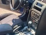 Peugeot 407 2005 года за 2 100 000 тг. в Нур-Султан (Астана) – фото 3