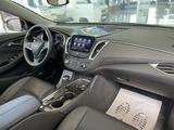 Chevrolet Malibu 2021 года за 12 430 000 тг. в Актау – фото 4