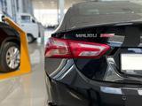 Chevrolet Malibu 2021 года за 12 430 000 тг. в Актау – фото 5
