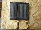 Радиатор печки Nissan Gloria y32 за 25 000 тг. в Алматы