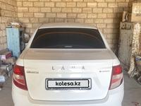 ВАЗ (Lada) 2190 (седан) 2019 года за 3 200 000 тг. в Актау